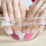 Sposoby na zdrowe, błyszczące paznokcie!