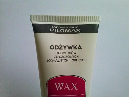 Jakie produkty do pielęgnacji włosów?