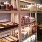 Kosmetyki Naturalne Boutique – relacja z wizyty cz. 1