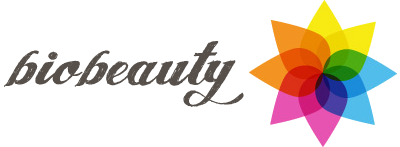 Produkty od Biobeauty