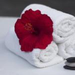 5 sposobów na relaksującą kąpiel