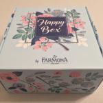 Happy Box od firmy Farmona!
