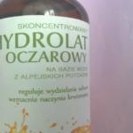 Jak stosować hydrolat? Laboratorium Cosmeceuticum