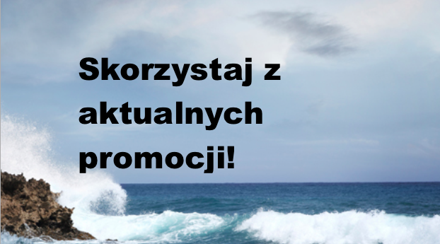 Zrzutekranu2016-07-13o13.44.59-1