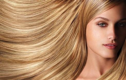 Jak dbać o włosy suche? Vichy