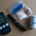 Kto korzysta z glukometru i w jakim celu? Diagnosis