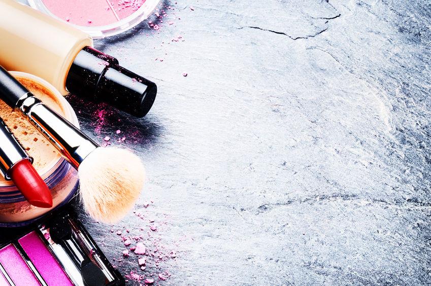 reach-blogger-24-wp-tagomago-paryski-sznyt-w-twojej-kosmetyczce-bourjois-2