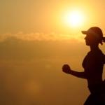 Jak zacząć ćwiczyć? Wybierz sport odpowiedni dla siebie!