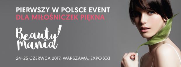 http://www.faceandlook.pl/beauty-mania-event-dla-milosniczek-piekna