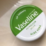 Aloesowy balsam do ust Vaseline – Wasze opinie!