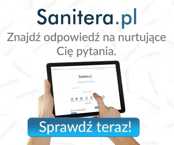 sanitera.pl
