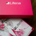 Pudełko pełne niespodzianek! Liferia